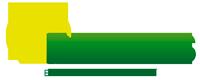 Disves - виробник засобів для захисту рослин